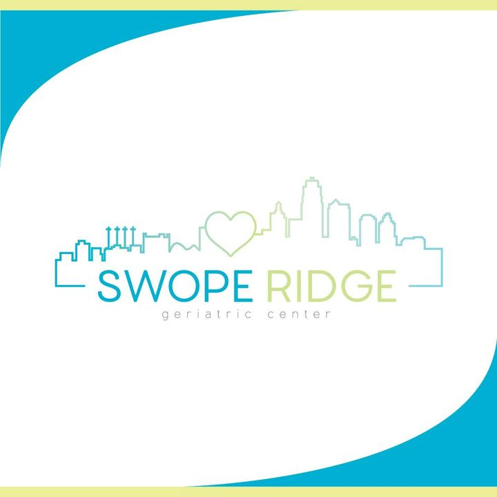 swope ridge logo