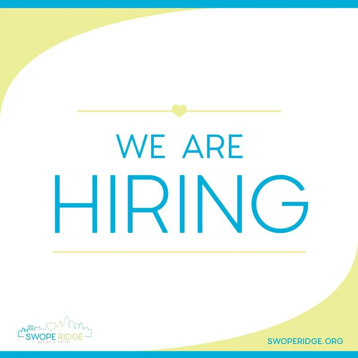 hiring graphic